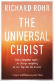 The Universal Christ (eBook, ePUB)