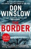 The Border (eBook, ePUB)