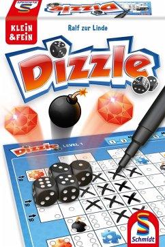 Dizzle (Spiel)