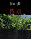 PISHTACO (eBook, ePUB)