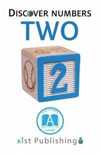 Two (eBook, ePUB)