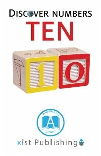 Ten (eBook, ePUB)