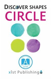 Circle (eBook, ePUB)