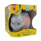 Disney Dumbo, 3D-Becher