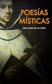 Poesías Místicas (eBook, ePUB)