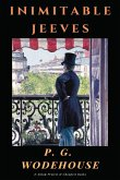 Inimitable Jeeves (eBook, ePUB)