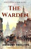 The Warden (eBook, ePUB)