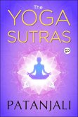 The Yoga Sutras of Patanjali (eBook, ePUB)