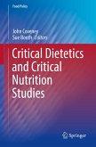 Critical Dietetics and Critical Nutrition Studies (eBook, PDF)