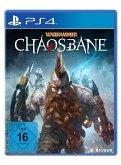 Warhammer Chaosbane (PlayStation 4)