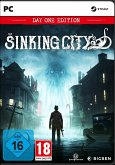 The Sinking City (Day One Edition)