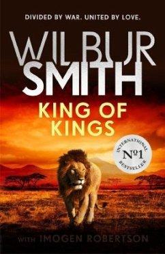 King of Kings - Smith, Wilbur