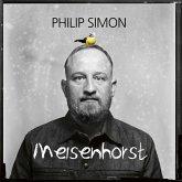 Philip Simon, Meisenhorst (MP3-Download)