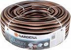 Gardena Comfort Flex Schlauch 9x9 19mm 3/4 50 m