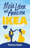 Mein Leben mit Anna von IKEA – Hochzeit (eBook, ePUB)