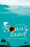 Bonusland (eBook, ePUB)