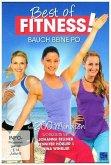 Best of Fitness - Bauch Beine Po - 3auf1
