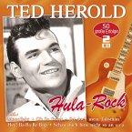 Hula Rock-50 Grosse Erfolge
