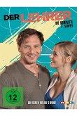 Der Lehrer - die komplette 7. Staffel (RTL)