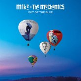 Out Of The Blue (Deluxe)