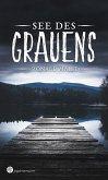 See des Grauens (eBook, ePUB)