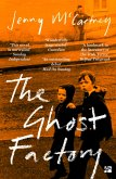 The Ghost Factory (eBook, ePUB)