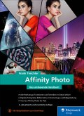 Affinity Photo (eBook, PDF)