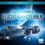 Flucht zu den Sternen (MP3-Download)
