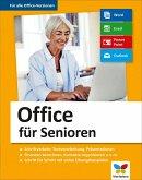 Office für Senioren (eBook, PDF)