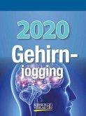 Gehirnjogging 2020