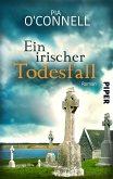 Ein irischer Todesfall / Elli O´Shea ermittelt Bd.1