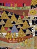 Magic Art 2020