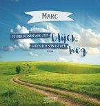 Namenskalender Marc