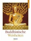 Buddhistische Weisheiten 2020