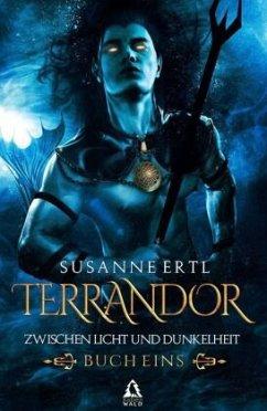 Terrandor - Ertl, Susanne