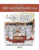 Wassermann 2020