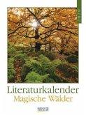 Literaturkalender Magische Wälder 2020