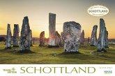 Schottland 2020