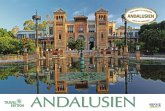 Andalusien 2020