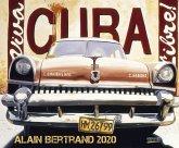 Viva Cuba 2020