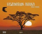 Faszination Afrika 2020
