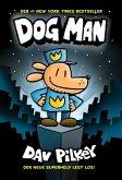 Die Abenteuer von Dog Man / Dog Man Bd.1