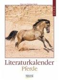 Literaturkalender Pferde 2020