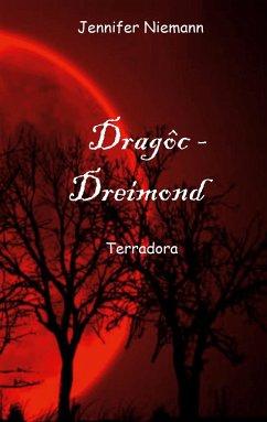 Dragôc - Dreimond - Niemann, Jennifer