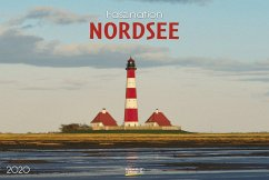 Faszination Nordsee 2020