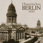 Historisches Berlin 2020