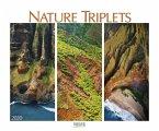 Nature Triplets 2020