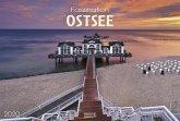 Faszination Ostsee 2020
