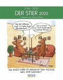 Stier 2020