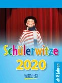 Schülerwitze 2020
